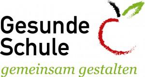 gesunde_schule_office