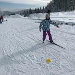 Langlaufen (2)