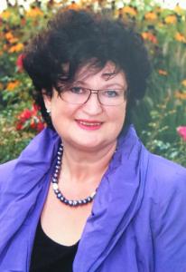 Monika Winkelbauer
