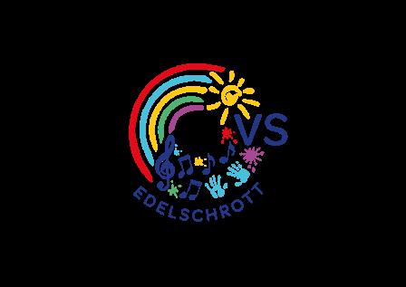 VS_EDELSCHROTT-Primaer-Logo-bunt-resized.png