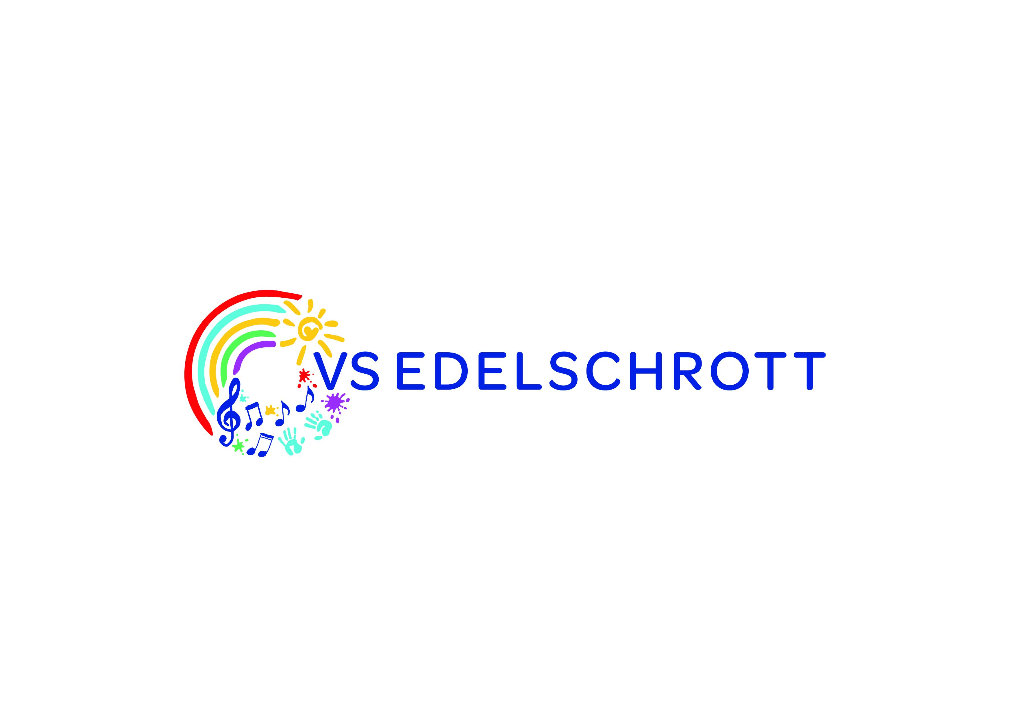 VS_EDELSCHROTT-Sekundär-Logo-bunt2.jpg
