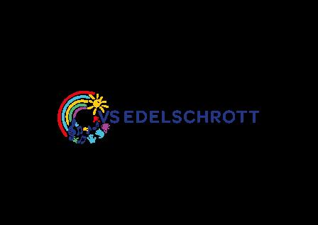 VS_EDELSCHROTT-Sekundaer-Logo-bunt-resize1.png
