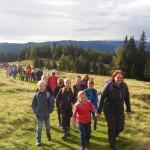 wandertag-2016-2017-1